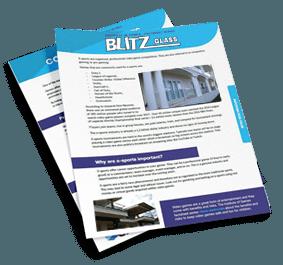Blitz Kit